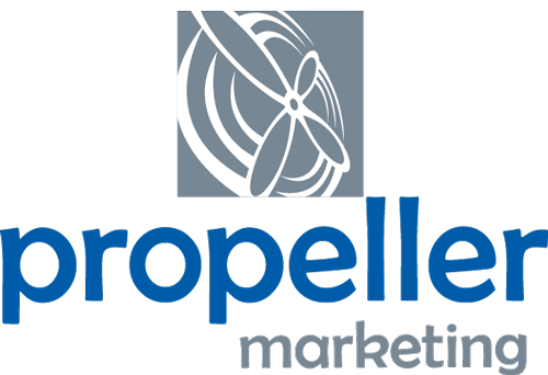 Propeller Marketing